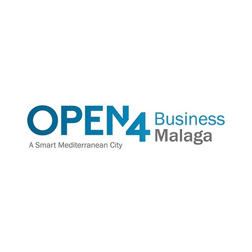 Open 4 Business Malaga