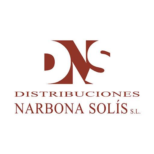 Narbona Solis
