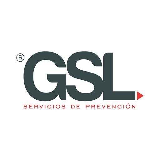 GSL Servicios de prevencion