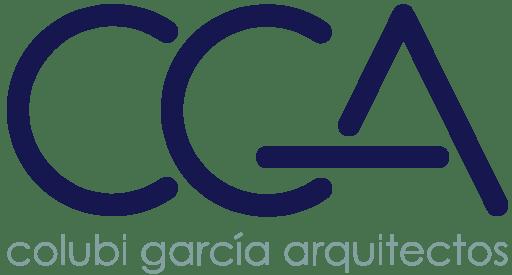 Logo-colubi-garcia-arquitectos